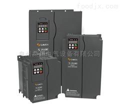 s3500臺灣三碁s3500電梯專用變頻器