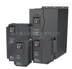 s3800臺灣三碁S3800系列高功能矢量型通用變頻器