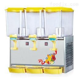 北京北京可口可樂機器|全自動碳酸飲料機