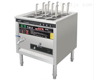 北京北京煮面炉子价格|全自动煮米线炉子