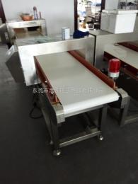 东莞厂家食品全金属检测仪(SW-800H)实用型