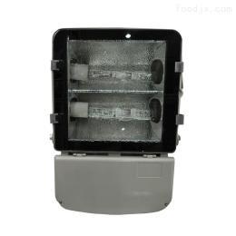 NFC9131節能型熱啟動泛光燈