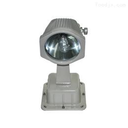 NLC9600道路灯