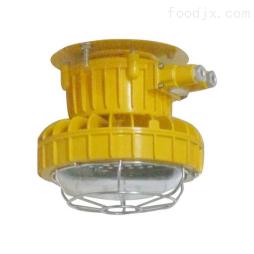 LED防爆灯BFC8186