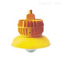 防爆平臺燈BPC8710