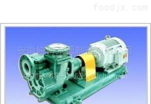 50MFY15-30-IMFY-I负压装置压滤机泵