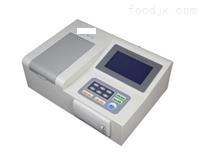 食品检测仪