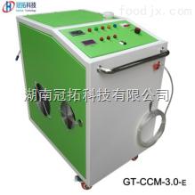 GT-CCM-3.0-E 经济款请问汽车积碳氢氧除碳机