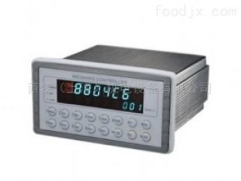 CI-1560A稱重儀表,CI-1560A稱重控制儀表