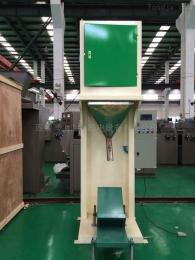 GLZ在包装行业很具潜力吨袋粉剂包装机