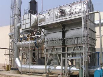 AisenMn废气活性炭吸附设备厂家