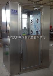 上海单人不锈钢风淋室厂家
