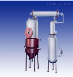 化工機械設備