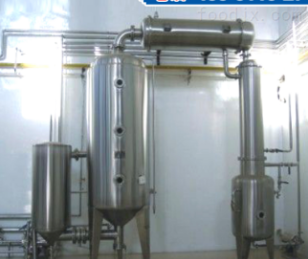 多功能酒精回收浓缩器2