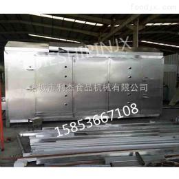 LJQX-1000厂家直销牛肉烘干机  腐竹 除湿设备机价格  银耳干燥机器