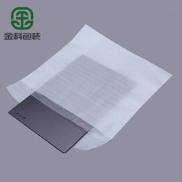 可定制包装材料-珍珠棉袋厂家/工厂直销