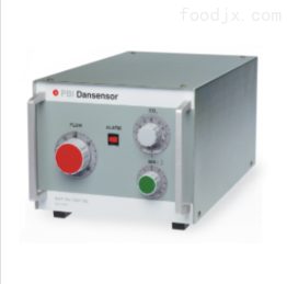 PBI Dansensor氣體混配器
