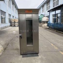 YM-32D-H32盤電子智能醒發箱 面團發酵箱 烘焙設備