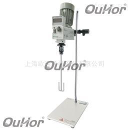 E30-H实验搅拌机实验室用机械搅拌机(图),小型电动搅拌器