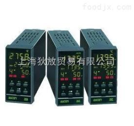 ASCON控制器AC-15/300000