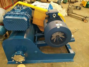 制药行业制冷蒸发器蒸汽压缩机