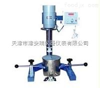 SFJ-400SFJ-400砂磨、分散、搅拌多用机 SFJ-400砂磨、分散、搅拌多用机 修改