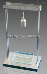 STT-910STT-910反光膜附着性测定器 天津反光膜附着性测定器
