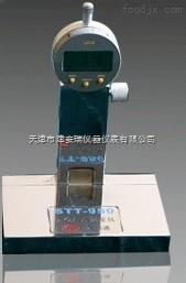 STT-950STT-950标线厚度测定仪 数字式标线厚度测定仪 标线测厚仪价格