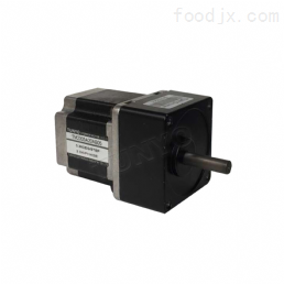 TM23-57TM23-57高溫齒輪減速步進電機