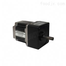 TM23-57TM23-57高温齿轮减速步进电机