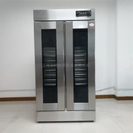 HX-32A32盤面食醒發箱 黑蒜發酵箱 酸奶發酵機