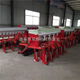 sy-12山東省內多功能旋耕播種機小麥播種機廠家