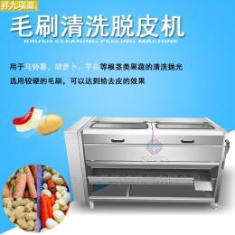 JYTP-1800厨房流水生产线专业制造商