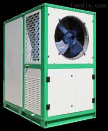 整體式熱泵烘干機