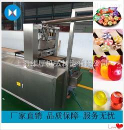 XH150--600型硬糖生产线