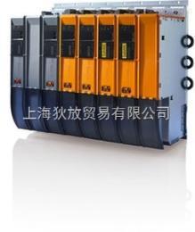 自動控 制器制器 貝加萊 制器