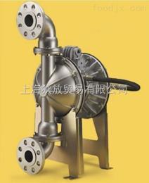 WARREN RUPP气泵