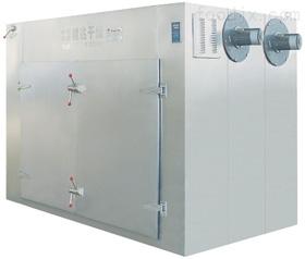電熱烘干箱