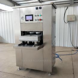 JCQT-4门店专用气调包装机