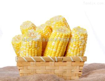 JCQT-2玉米封盒保鲜气调包装机