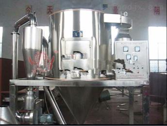 小型试验喷雾干燥机