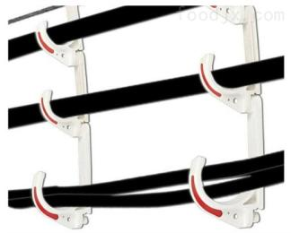 矿用电缆挂钩50/68/80/100/120各型号矿用电缆挂钩