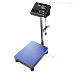 TCS-QC-B300公斤计数电子台秤