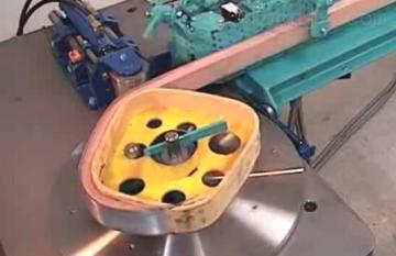 實木木板彎圓彎弧機