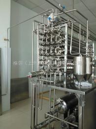 GLGS-3实验室灭菌机