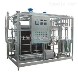 GLGS-3板式灭菌机