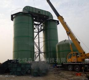 砖瓦厂除尘设备正宁砖瓦厂除尘设备厂家批发价格销售