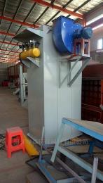 36袋脉冲除尘器姜堰DMC36袋脉冲除尘器厂家价格