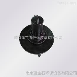 QXB5.5KW污水曝气机池厌氧池曝气装置潜水曝气机离心式曝气机