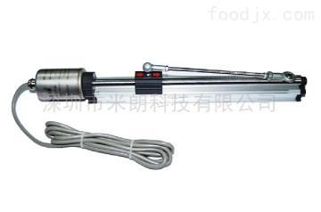MTCMTC拉杆式磁致伸缩位移传感器厂家